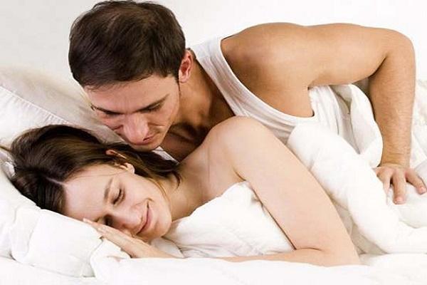 Bệnh lây nhiễm qua đường tình dục
