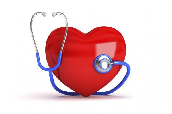 Các yếu tố dẫn tới bệnh tim mạch