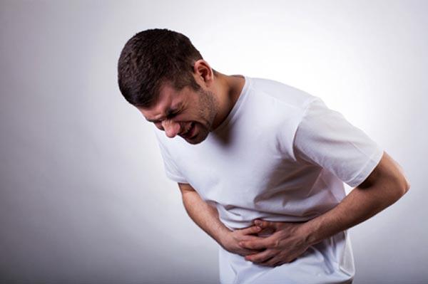 Kiến thức về bệnh dạ dày