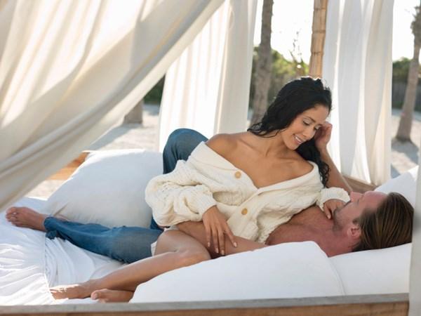 Những cách chống xuất tinh sớm ở nam giới đơn giản hiệu quả