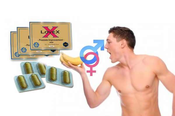 Nguyên nhân giảm testosterone